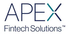 Aepx_logo