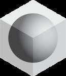 grey_ball